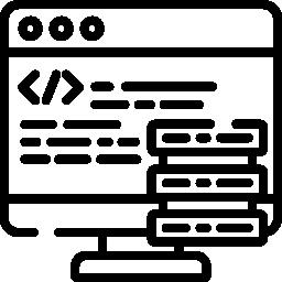 WebPortale als Vertriebsbooster